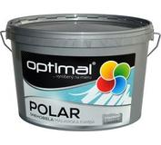OPTIMAL polar 25kg