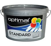 OPTIMAL standard 25kg